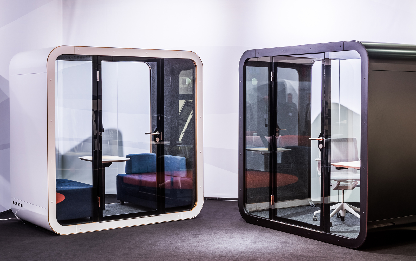 Furniture Design Software Free Framery Meeting Pods Chargespot